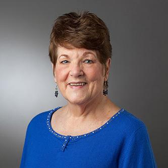 Judith Haynes,