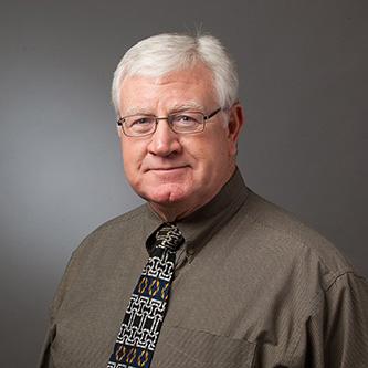 Steve Forrey,