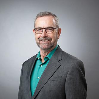 Mike Staten,