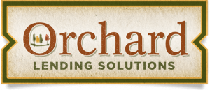 Orchard Lending Solutions